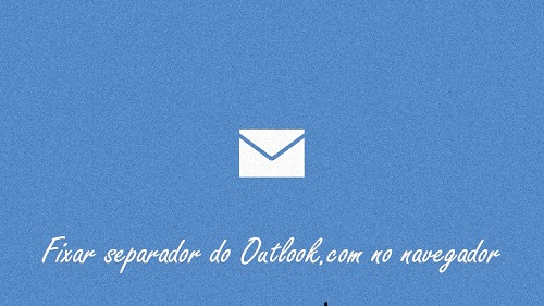 entrar-no-outlook-03